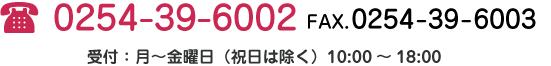 025-288-5231